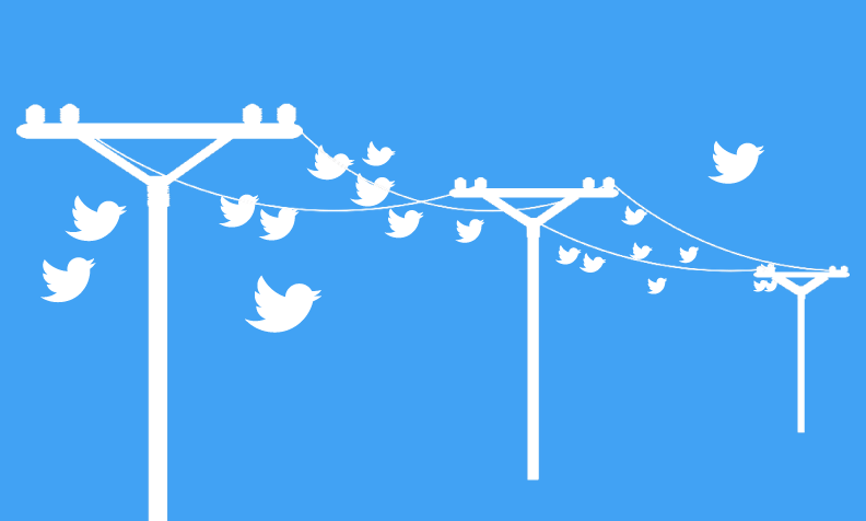 poles-and-tweets