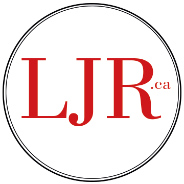 Langara Journalism Review